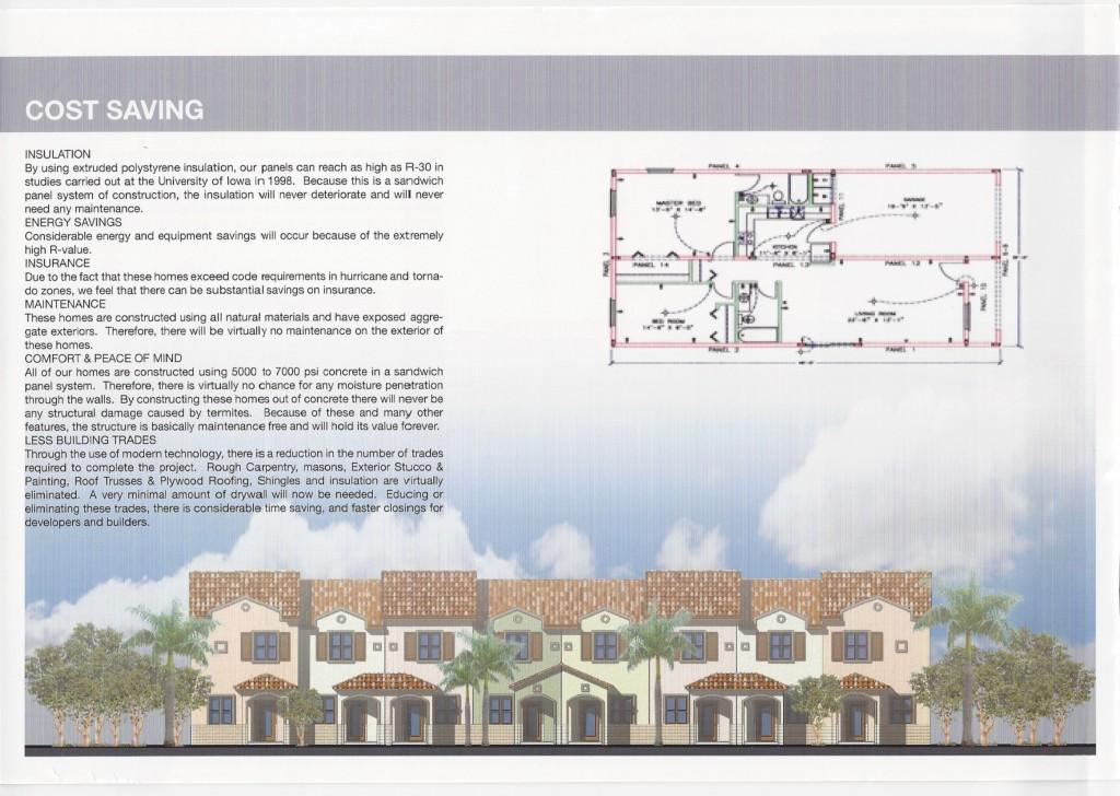 Townhouse-Units-copy2